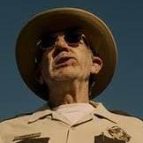 Sheriff20171